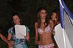 Foto Sfilata Notte alla Moda 2009 Notte_alla_Moda_09_066
