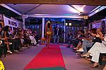 Foto Sfilata Notte alla Moda 2009 Notte_alla_Moda_09_067