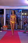 Foto Sfilata Notte alla Moda 2009 Notte_alla_Moda_09_068