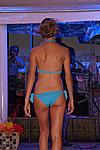 Foto Sfilata Notte alla Moda 2009 Notte_alla_Moda_09_069