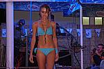 Foto Sfilata Notte alla Moda 2009 Notte_alla_Moda_09_070