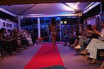 Foto Sfilata Notte alla Moda 2009 Notte_alla_Moda_09_071