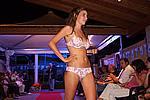 Foto Sfilata Notte alla Moda 2009 Notte_alla_Moda_09_073