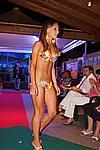 Foto Sfilata Notte alla Moda 2009 Notte_alla_Moda_09_075
