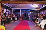 Foto Sfilata Notte alla Moda 2009 Notte_alla_Moda_09_077