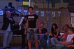Foto Sfilata Notte alla Moda 2009 Notte_alla_Moda_09_079