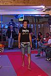 Foto Sfilata Notte alla Moda 2009 Notte_alla_Moda_09_080