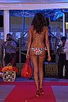Foto Sfilata Notte alla Moda 2009 Notte_alla_Moda_09_081