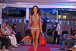 Foto Sfilata Notte alla Moda 2009 Notte_alla_Moda_09_082