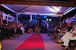 Foto Sfilata Notte alla Moda 2009 Notte_alla_Moda_09_083