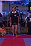 Foto Sfilata Notte alla Moda 2009 Notte_alla_Moda_09_084