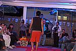 Foto Sfilata Notte alla Moda 2009 Notte_alla_Moda_09_085