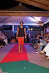 Foto Sfilata Notte alla Moda 2009 Notte_alla_Moda_09_086