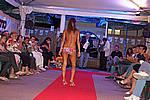 Foto Sfilata Notte alla Moda 2009 Notte_alla_Moda_09_087