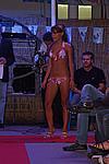 Foto Sfilata Notte alla Moda 2009 Notte_alla_Moda_09_088
