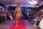 Foto Sfilata Notte alla Moda 2009 Notte_alla_Moda_09_089