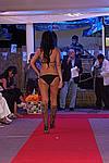 Foto Sfilata Notte alla Moda 2009 Notte_alla_Moda_09_091
