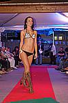 Foto Sfilata Notte alla Moda 2009 Notte_alla_Moda_09_093