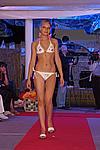 Foto Sfilata Notte alla Moda 2009 Notte_alla_Moda_09_097