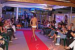 Foto Sfilata Notte alla Moda 2009 Notte_alla_Moda_09_098