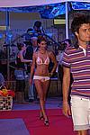 Foto Sfilata Notte alla Moda 2009 Notte_alla_Moda_09_099