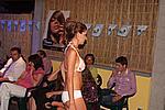 Foto Sfilata Notte alla Moda 2009 Notte_alla_Moda_09_100