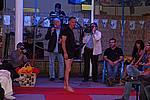 Foto Sfilata Notte alla Moda 2009 Notte_alla_Moda_09_101