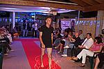 Foto Sfilata Notte alla Moda 2009 Notte_alla_Moda_09_102