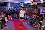 Foto Sfilata Notte alla Moda 2009 Notte_alla_Moda_09_103