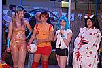 Foto Sfilata Notte alla Moda 2009 Notte_alla_Moda_09_105