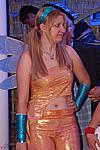 Foto Sfilata Notte alla Moda 2009 Notte_alla_Moda_09_106