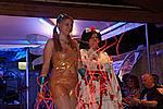 Foto Sfilata Notte alla Moda 2009 Notte_alla_Moda_09_109