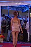 Foto Sfilata Notte alla Moda 2009 Notte_alla_Moda_09_111