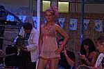 Foto Sfilata Notte alla Moda 2009 Notte_alla_Moda_09_112