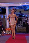 Foto Sfilata Notte alla Moda 2009 Notte_alla_Moda_09_113