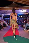 Foto Sfilata Notte alla Moda 2009 Notte_alla_Moda_09_116