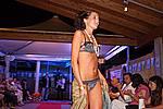 Foto Sfilata Notte alla Moda 2009 Notte_alla_Moda_09_117