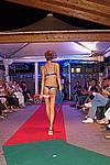 Foto Sfilata Notte alla Moda 2009 Notte_alla_Moda_09_118