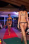 Foto Sfilata Notte alla Moda 2009 Notte_alla_Moda_09_119