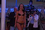 Foto Sfilata Notte alla Moda 2009 Notte_alla_Moda_09_120