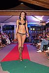 Foto Sfilata Notte alla Moda 2009 Notte_alla_Moda_09_121