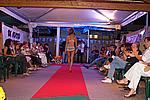 Foto Sfilata Notte alla Moda 2009 Notte_alla_Moda_09_123