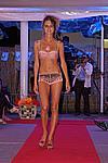 Foto Sfilata Notte alla Moda 2009 Notte_alla_Moda_09_124