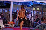 Foto Sfilata Notte alla Moda 2009 Notte_alla_Moda_09_125