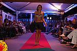 Foto Sfilata Notte alla Moda 2009 Notte_alla_Moda_09_127