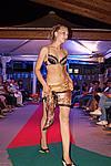 Foto Sfilata Notte alla Moda 2009 Notte_alla_Moda_09_129