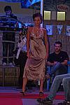 Foto Sfilata Notte alla Moda 2009 Notte_alla_Moda_09_130