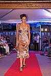 Foto Sfilata Notte alla Moda 2009 Notte_alla_Moda_09_131