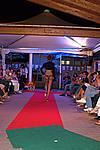 Foto Sfilata Notte alla Moda 2009 Notte_alla_Moda_09_133