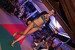 Foto Sfilata Notte alla Moda 2009 Notte_alla_Moda_09_135